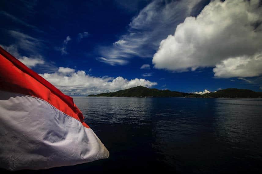 Lady Denok - Liveaboard Indonesia (12)