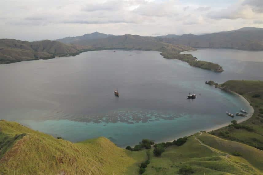 Moana - Liveaboard Indonesia (28)