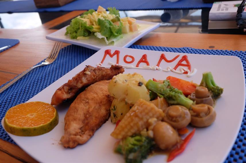 Moana - Liveaboard Indonesia (47)
