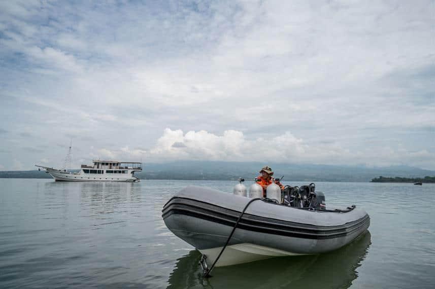 Oceanic -Liveaboard Indonesia (9)