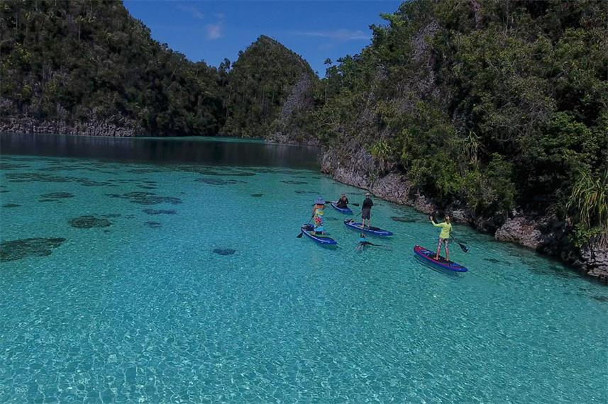 Pindito - Liveaboard Indonesia (4)