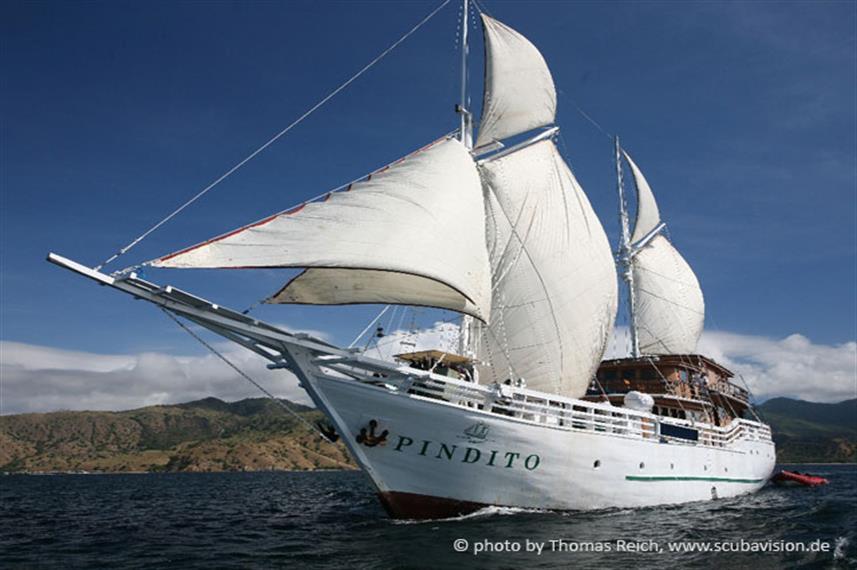 Pindito - Liveaboard Indonesia (8)