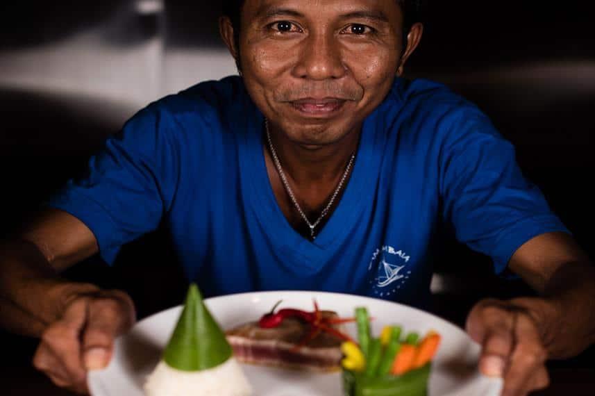 Samambaia - Liveaboard Indonesia (20)