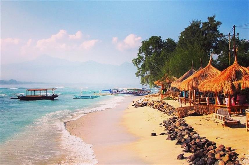 Bulan Purnama - Liveaboard Indonesia (17)