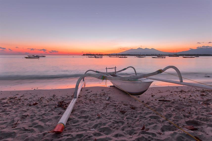 Bulan Purnama - Liveaboard Indonesia (9)