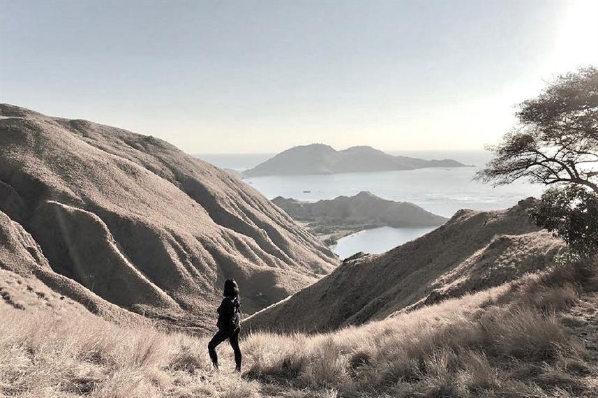 Splendour - Liveaboard Indonesia (18)