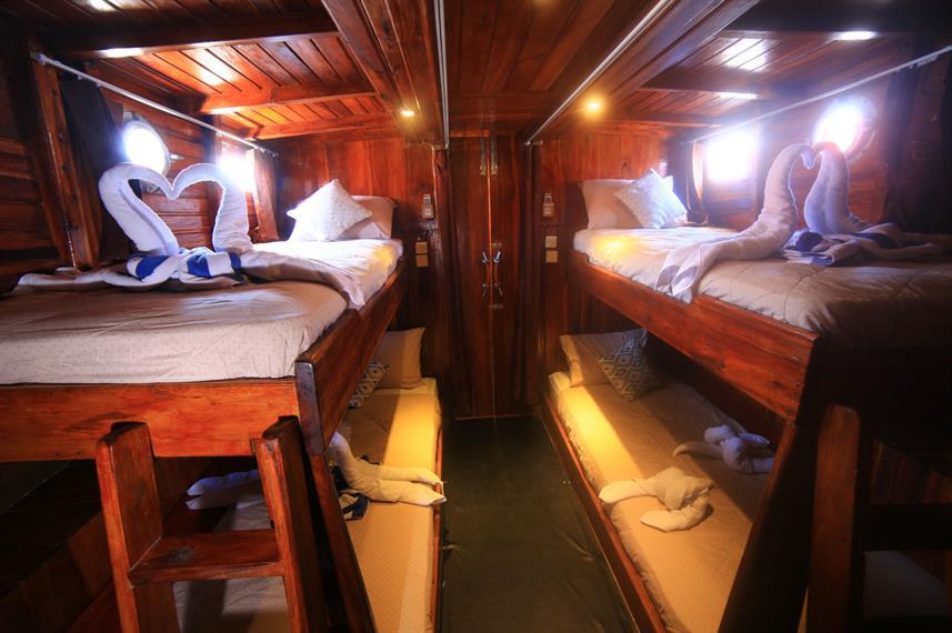 cabin-3w857h570crwidth857crheight570