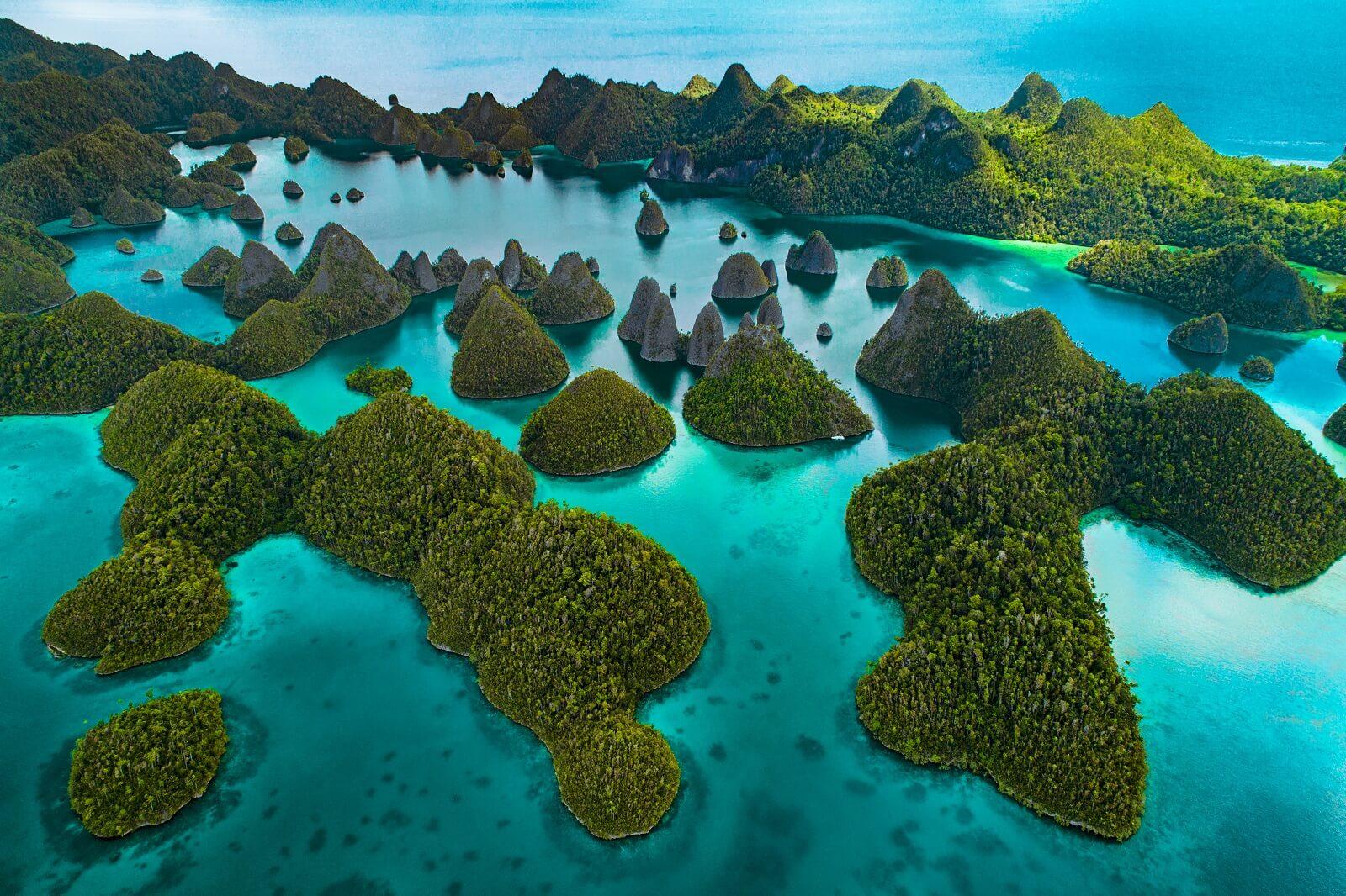 ScubaSpa Zen - Liveaboard Indonesia (37)