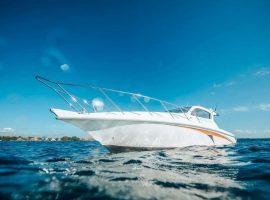 Accura-39-Yacht-Bali-Ideas-3