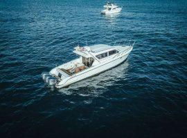 Accura-49-Yacht-Bali-Ideas-13