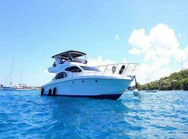 Accura-55-Yacht-Bali-Ideas-12