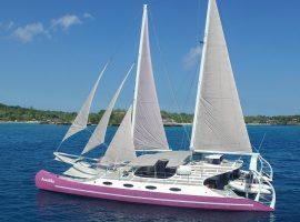 Aneecha-Catamaran-Bali-Ideas-2