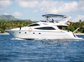 Burjuman-Yacht-Bali-Ideas-3