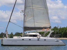Jemme-Sail-Cat-43-Bali-Ideas-2