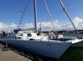 Moggy-Yacht-Bali-Ideas-4