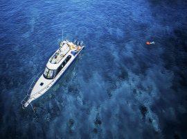 Rhino-Yacht-Charter-Bali-Ideas-24