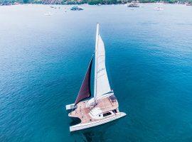 The-Waka-Catamaran-Bali-Ideas-25